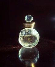 perfumy znanych marek