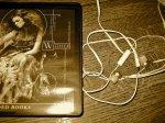 audiobook