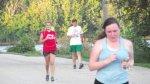 koszulki do biegania