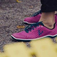 Kobiece buty sportowe